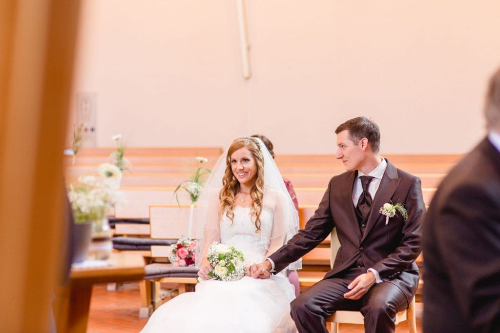 hz stucky 383 Hefti Fotografie 1 1024x683 - Hochzeit Ladina & Stefan