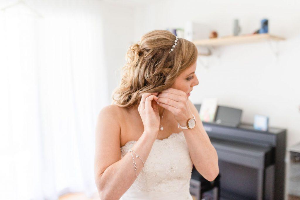 hz stucky 39 Hefti Fotografie 1 1024x683 - Hochzeit Ladina & Stefan