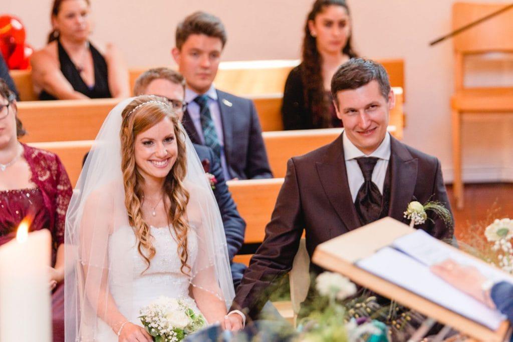 hz stucky 405 Hefti Fotografie 1 1024x683 - Hochzeit Ladina & Stefan