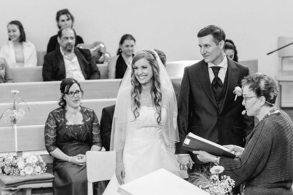 hz stucky 448 Hefti Fotografie 1 1024x683 - Hochzeit Ladina & Stefan