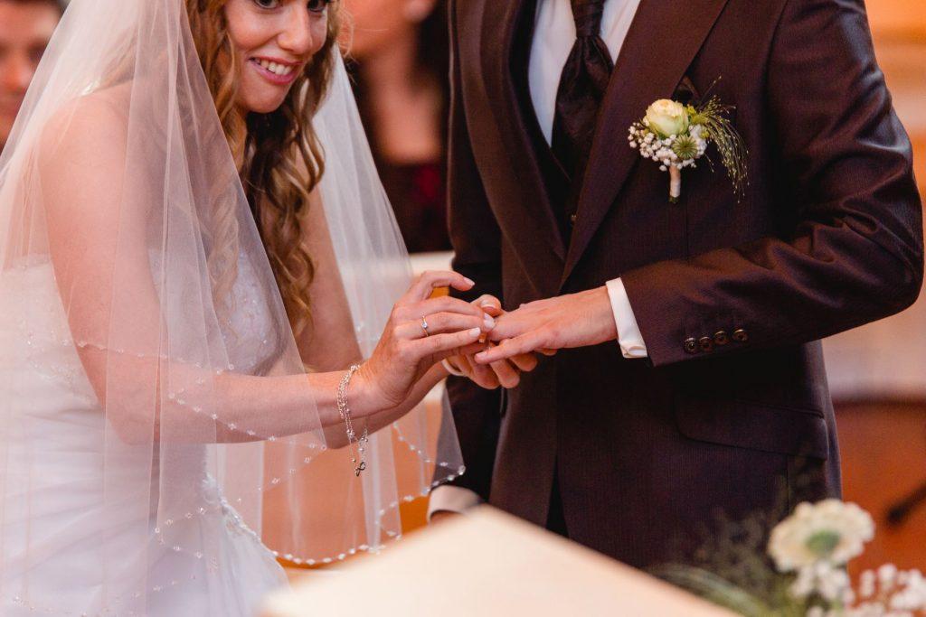 hz stucky 466 Hefti Fotografie 1 1024x683 - Hochzeit Ladina & Stefan