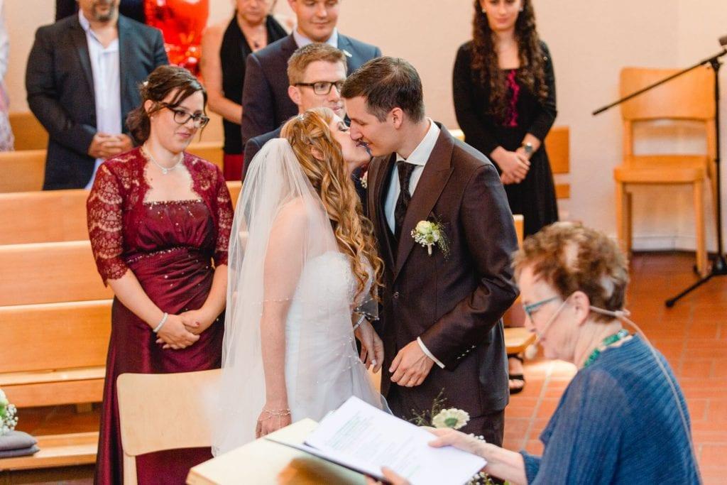hz stucky 488 Hefti Fotografie 1 1024x683 - Hochzeit Ladina & Stefan