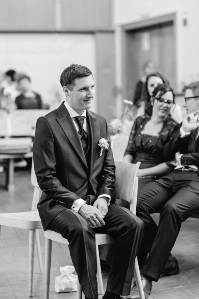 hz stucky 518 Hefti Fotografie 1 683x1024 - Hochzeit Ladina & Stefan