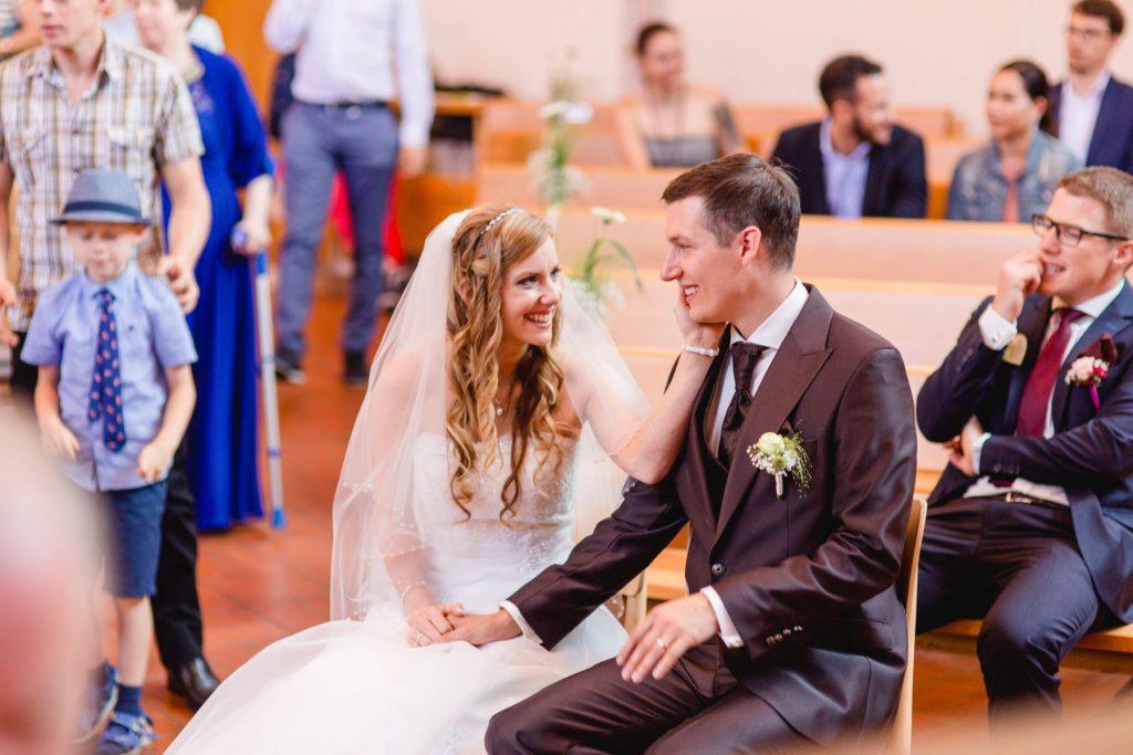 hz stucky 538 Hefti Fotografie 1 1024x683 - Hochzeit Ladina & Stefan