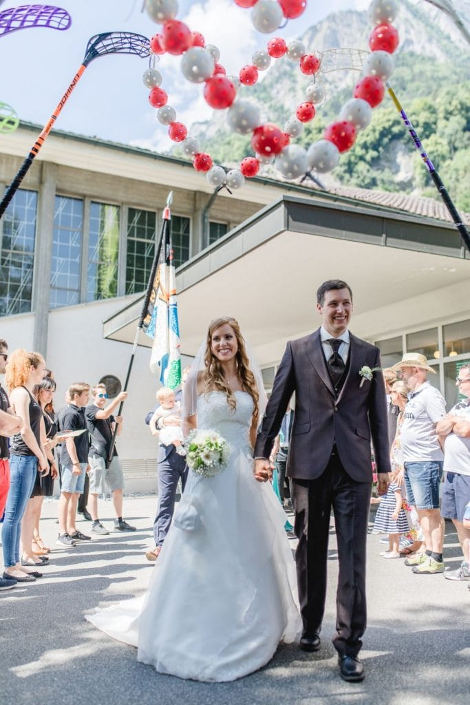 hz stucky 587 Hefti Fotografie 1 683x1024 - Hochzeit Ladina & Stefan