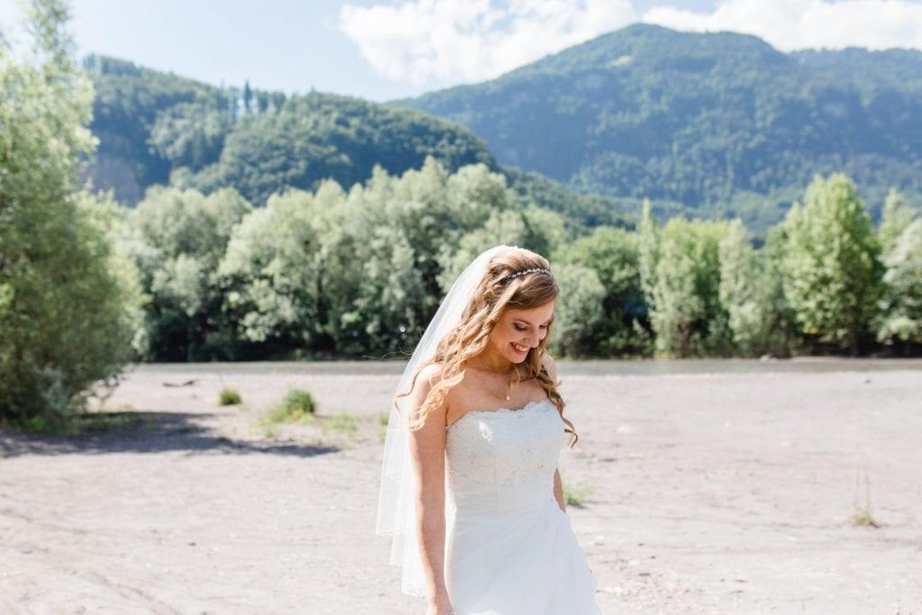 hz stucky 67 Hefti Fotografie 1 1024x683 - Hochzeit Ladina & Stefan