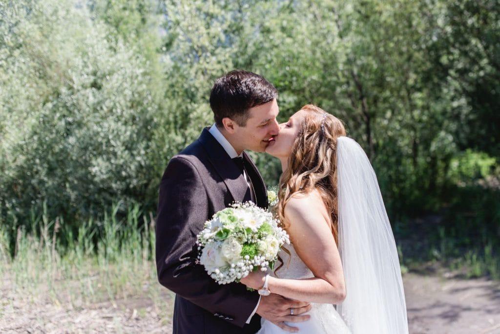 hz stucky 83 Hefti Fotografie 1 1024x683 - Hochzeit Ladina & Stefan