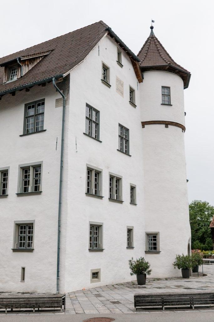 hz walser 1 683x1024 - Hochzeit Martina und Bernd