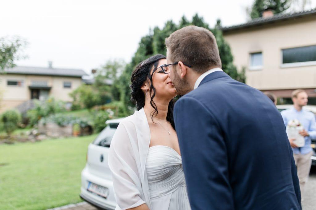 hz walser 118 1024x683 - Hochzeit Martina und Bernd