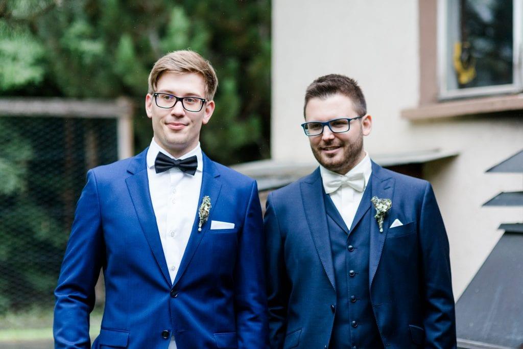 hz walser 206 1024x683 - Hochzeit Martina und Bernd