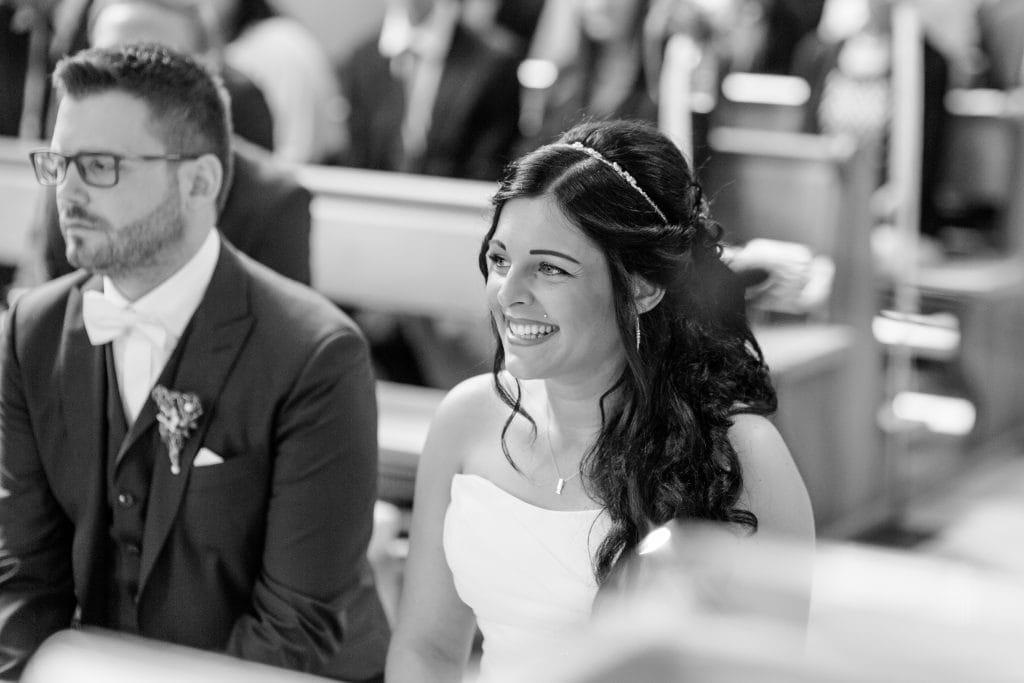 hz walser 325 1024x683 - Hochzeit Martina und Bernd