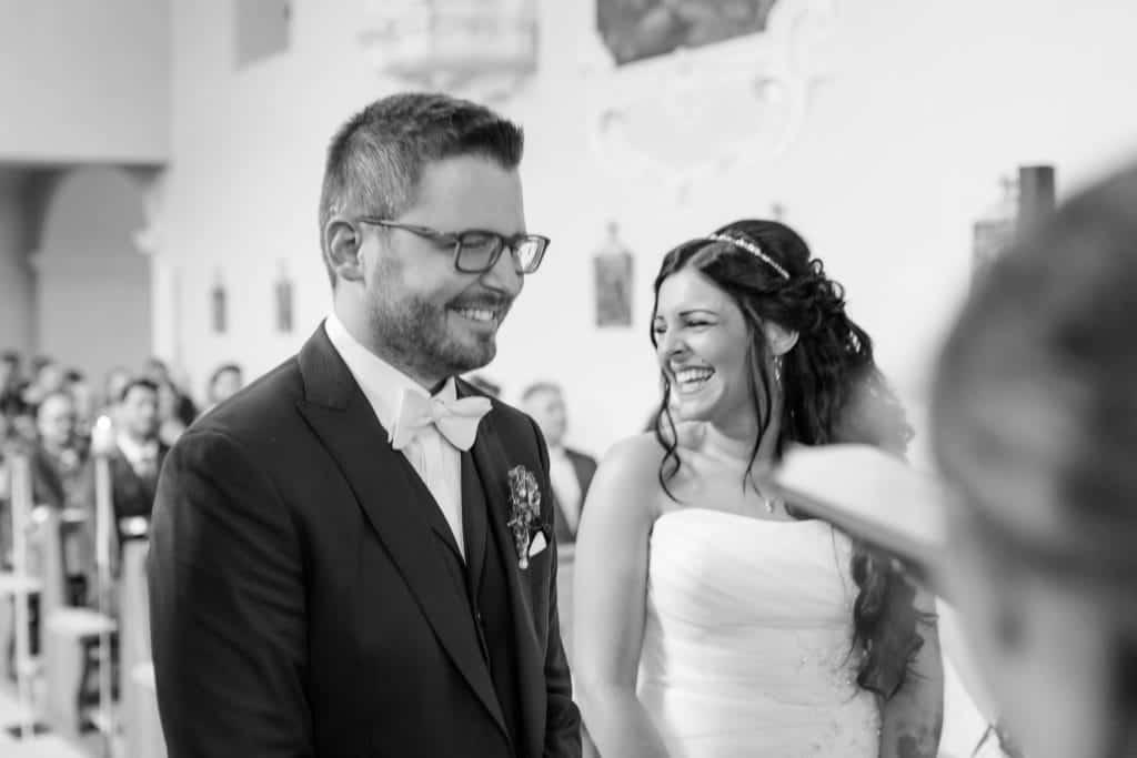 hz walser 365 1024x683 - Hochzeit Martina und Bernd