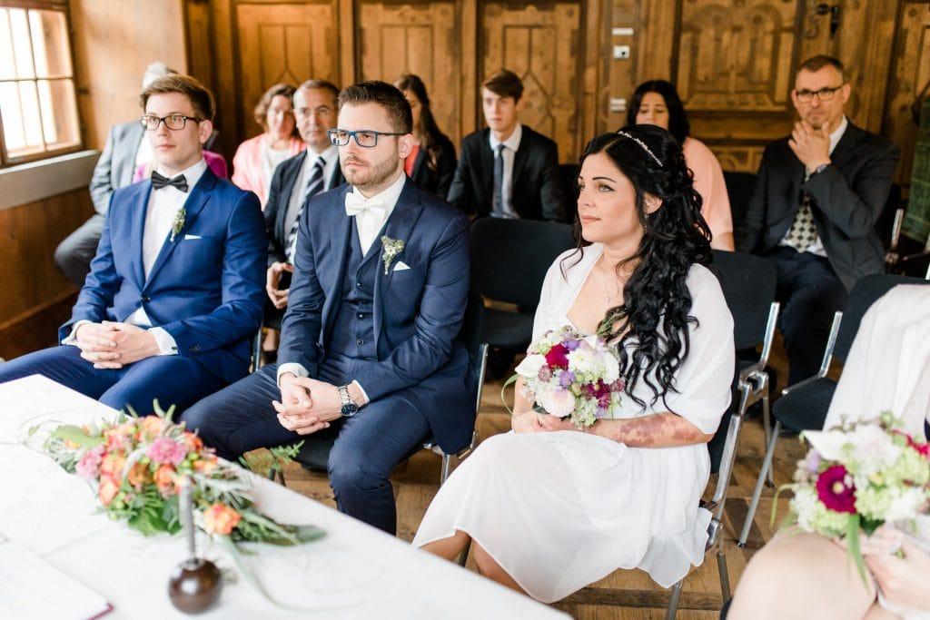 hz walser 37 1024x683 - Hochzeit Martina und Bernd