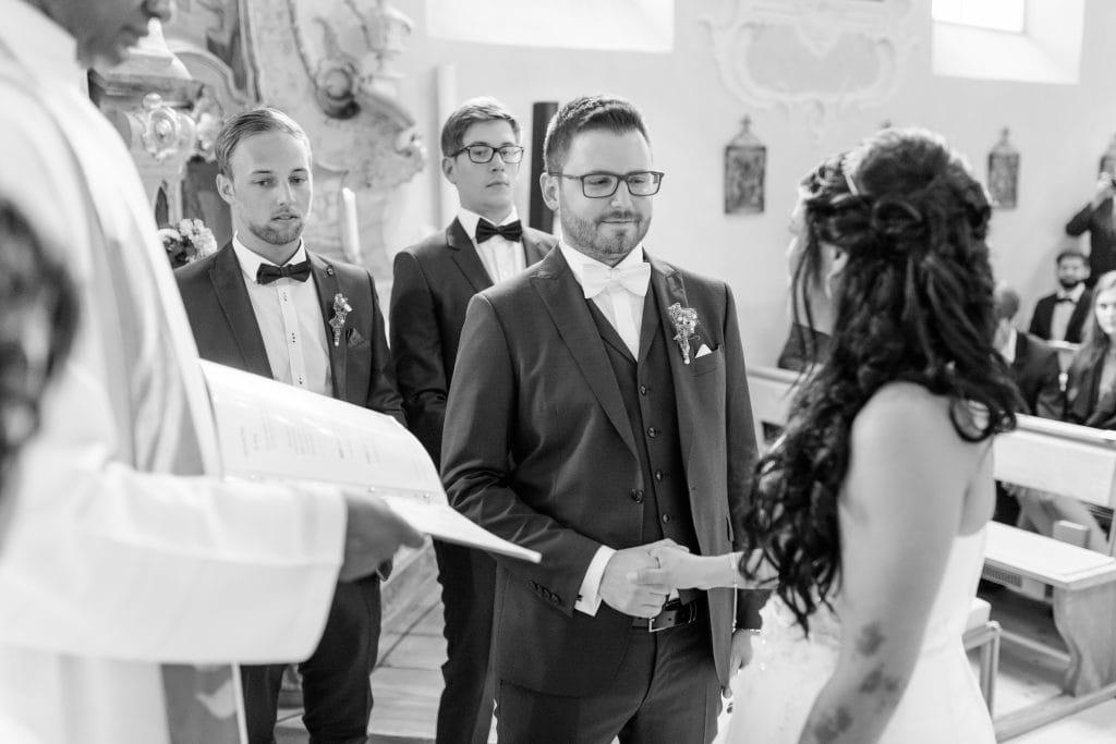 hz walser 371 1024x683 - Hochzeit Martina und Bernd