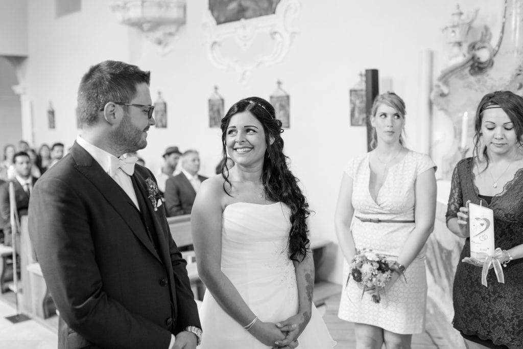 hz walser 395 1024x683 - Hochzeit Martina und Bernd