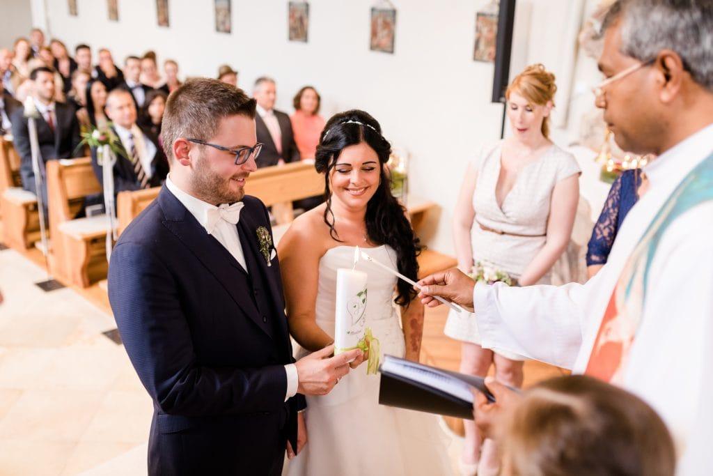 hz walser 400 1024x683 - Hochzeit Martina und Bernd