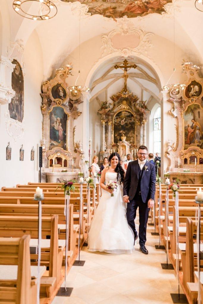 hz walser 463 683x1024 - Hochzeit Martina und Bernd