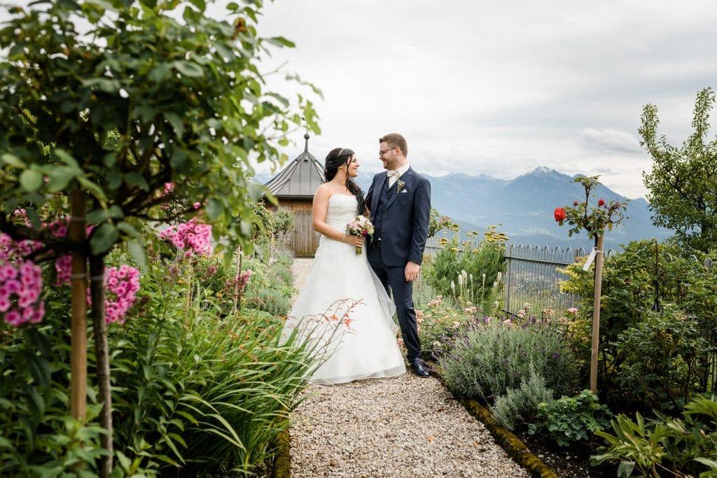hz walser 607 1024x683 - Hochzeit Martina und Bernd