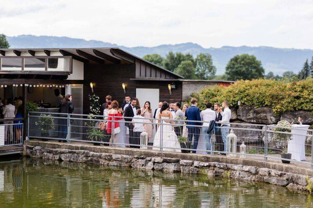 hz walser 830 1024x683 - Hochzeit Martina und Bernd