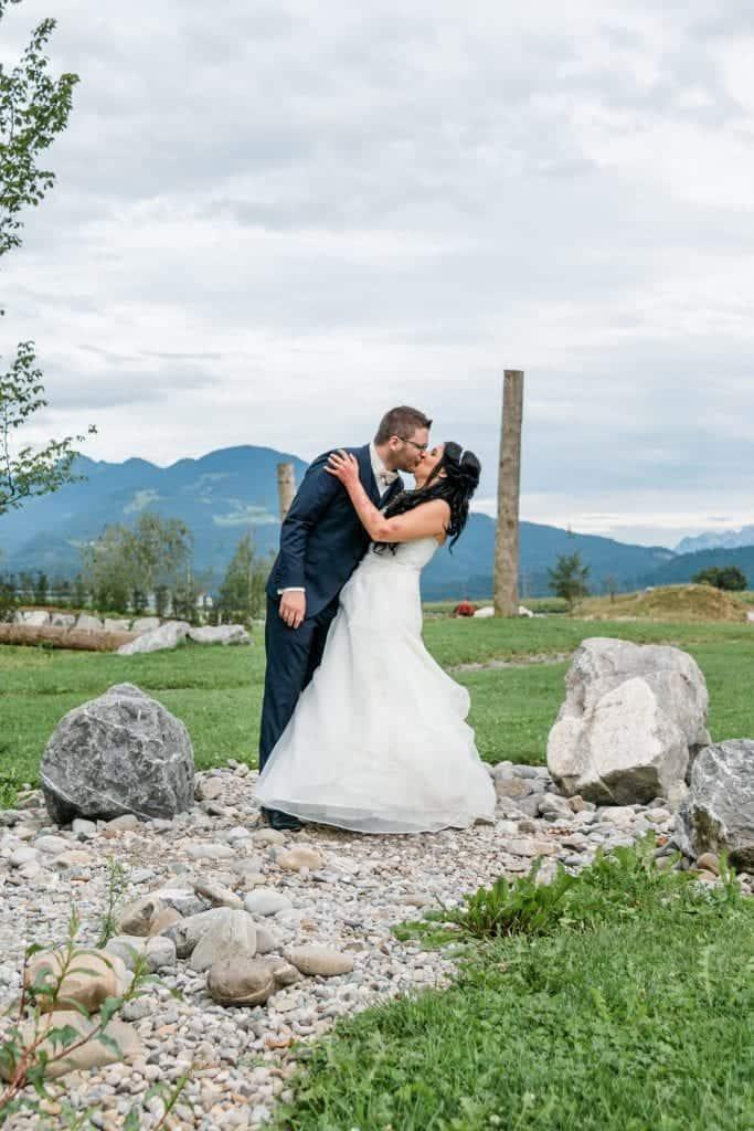 hz walser 867 683x1024 - Hochzeit Martina und Bernd