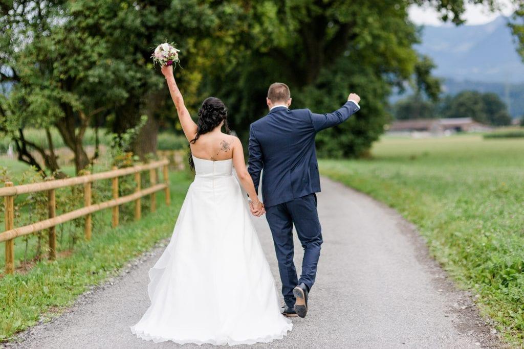 hz walser 877 1024x683 - Hochzeit Martina und Bernd