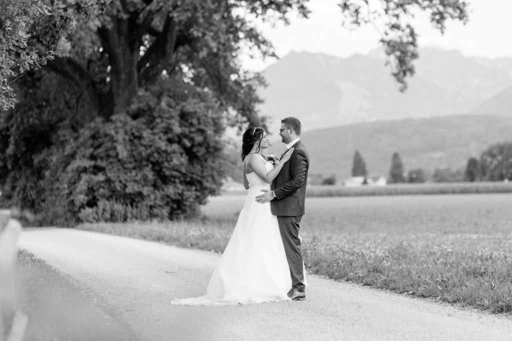 hz walser 883 1024x683 - Hochzeit Martina und Bernd