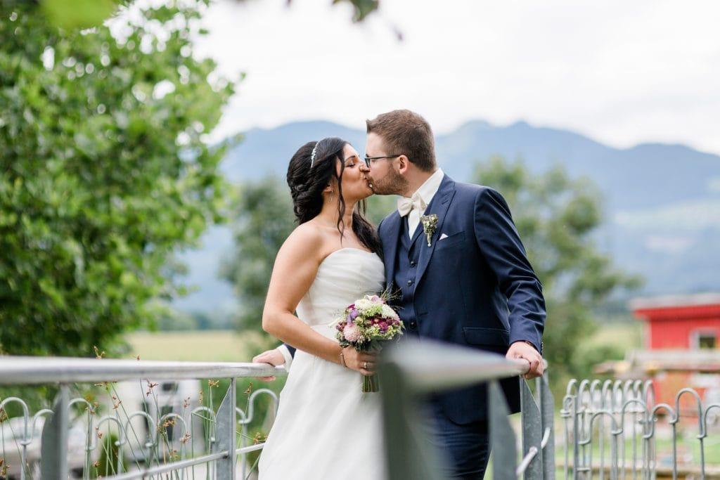 hz walser 907 1 1024x683 - Hochzeit Martina und Bernd