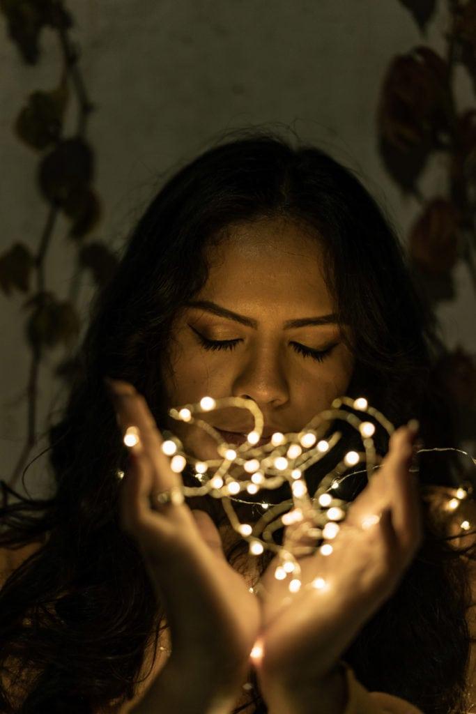 unbenannt 211 Hefti Impressions 683x1024 - Let the Light turns on