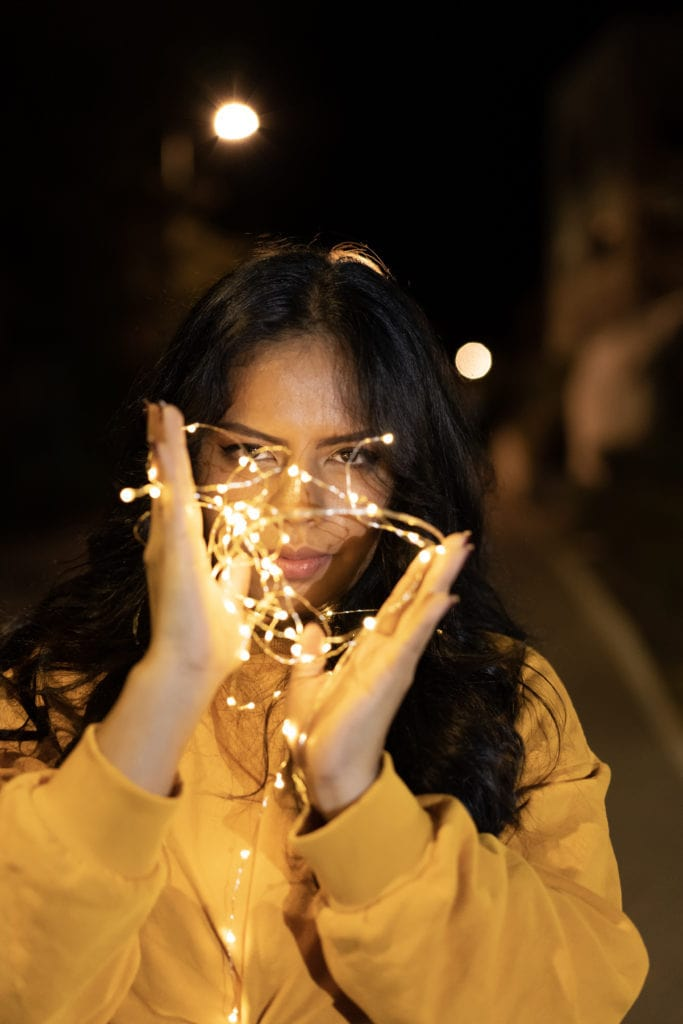 unbenannt 324 Hefti Impressions 683x1024 - Let the Light turns on